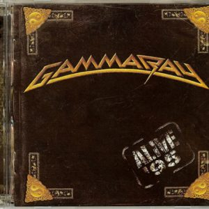 1998 – Alive 95 – 2Cd – Usa.