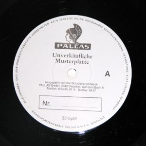 1990 – Heaven Can Wait – MLP – Testpress.