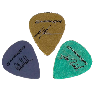 WANTED: Insanity And Genius Tour 1994 Picks.