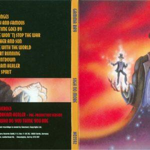 2002 – Sigh No More (+3 Bonus Tracks) Cd.