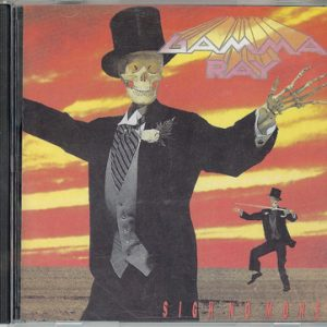 199? – Sigh No More Cd.