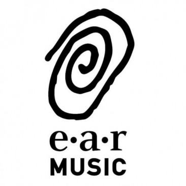 Ear Music