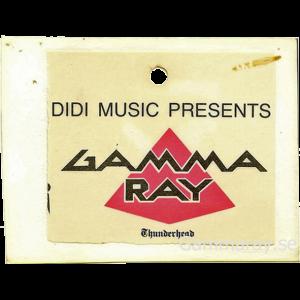Vip Pass – Didi Music.