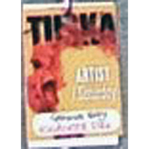 WANTED: 2005 – Tuska Open Air 05 pass.