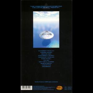 1999 – PowerPlant – Longbox Cd.