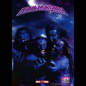 PowerPlant – Poster.