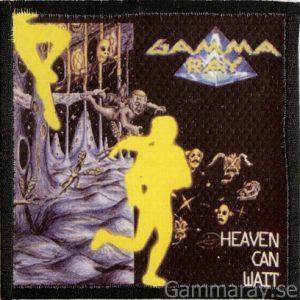 Heaven Can Wait – Patch.