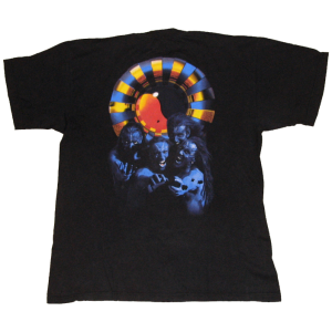PowerPlant – Tour 1999 – T-Shirt.