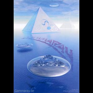 1999 – PowerPlant – 2 Promo Photos.