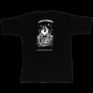 Fan clan – T-shirt.