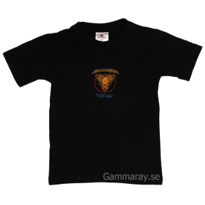 PowerPlant – Tour 1999 – Child T-Shirt.