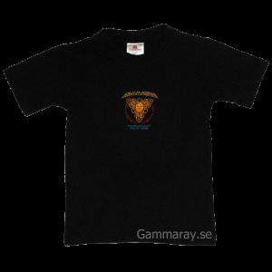 PowerPlant – Tour 1999 – Child T-Shirt.