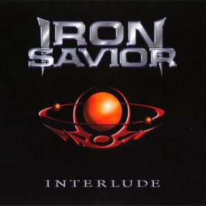 1999 – Interlude – Cd.