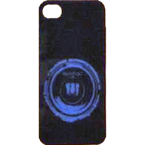 WANTED: Unisonic iPhone Case.