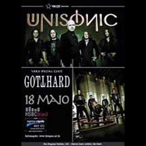 WANTED: Flyer – Sao Paulo, Brazil – 2012/05/18.