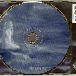 2002 – Ever Dream – Cds