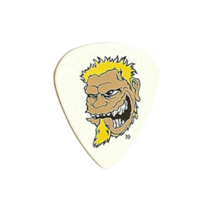 Madly In Anger With The World 2004 Tour Picks