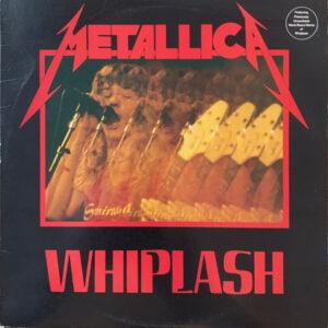 1984 – Whiplash – Ep.