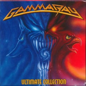 2002 – Ultimate Collection – 6 Disc.