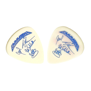 ProgPower USA III 2002 – Picks.