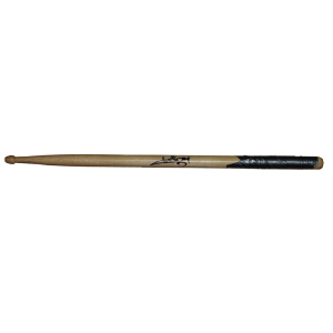 Freedom Call – Drumstick – 2009.