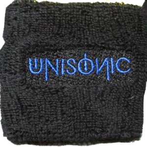 WANTED: Unisonic Wristband.