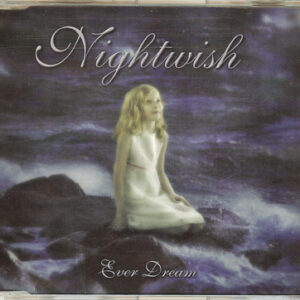 2002 – Ever Dream – Cds