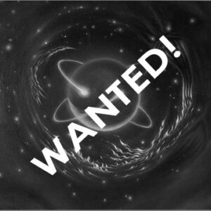 WANTED: 2003 – Insanity And Genius – Usa Cd.